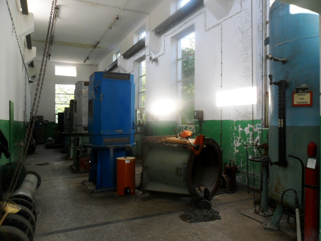 jkp-vodovod-bor-pumpna-stanica-zlot-seliste12