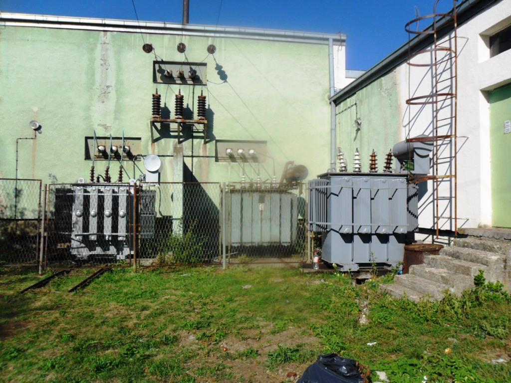 jkp-vodovod-bor-pumpna-stanica-zlot-seliste5