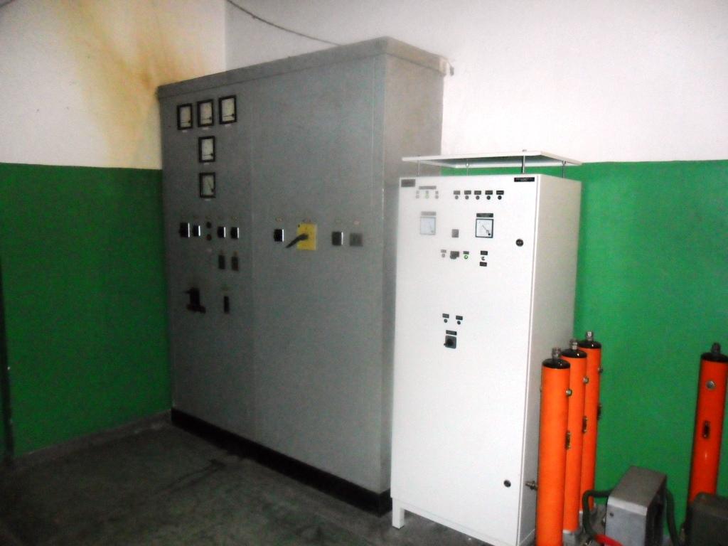 jkp-vodovod-bor-pumpna-stanica-zlot-seliste9