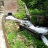http://vodovodbor.com/wp-content/gallery/slike-naslovne/409571_310466792345471_1112083043_n.jpg