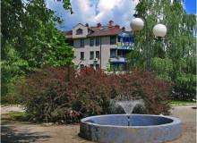 http://vodovodbor.com/wp-content/gallery/slike-naslovne/img_1572-copy-copy.jpg