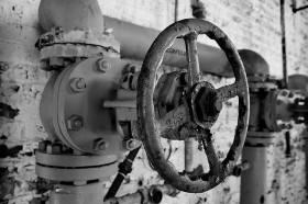 Obaveštenje o zatvaranju vode za četvrtak 23. januar 2020. godne