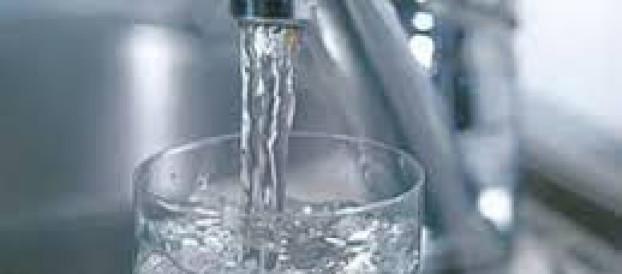 Obaveštenje o zatvaranju vode za utorak 03. novembar 2020. godine