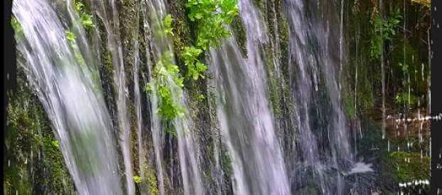 Obaveštenje o zatvaranju vode za utorak 11. avgust 2020. godine