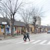 Obaveštenje o produženju privremene izmene režima saobraćaja na delu ulice Moše Pijade u Boru