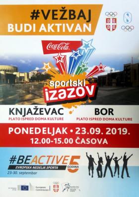 Obaveštenje o obustavi saobraćaja na delu ulice Moše Pijade za ponedeljak 23. septembar 2019. godine