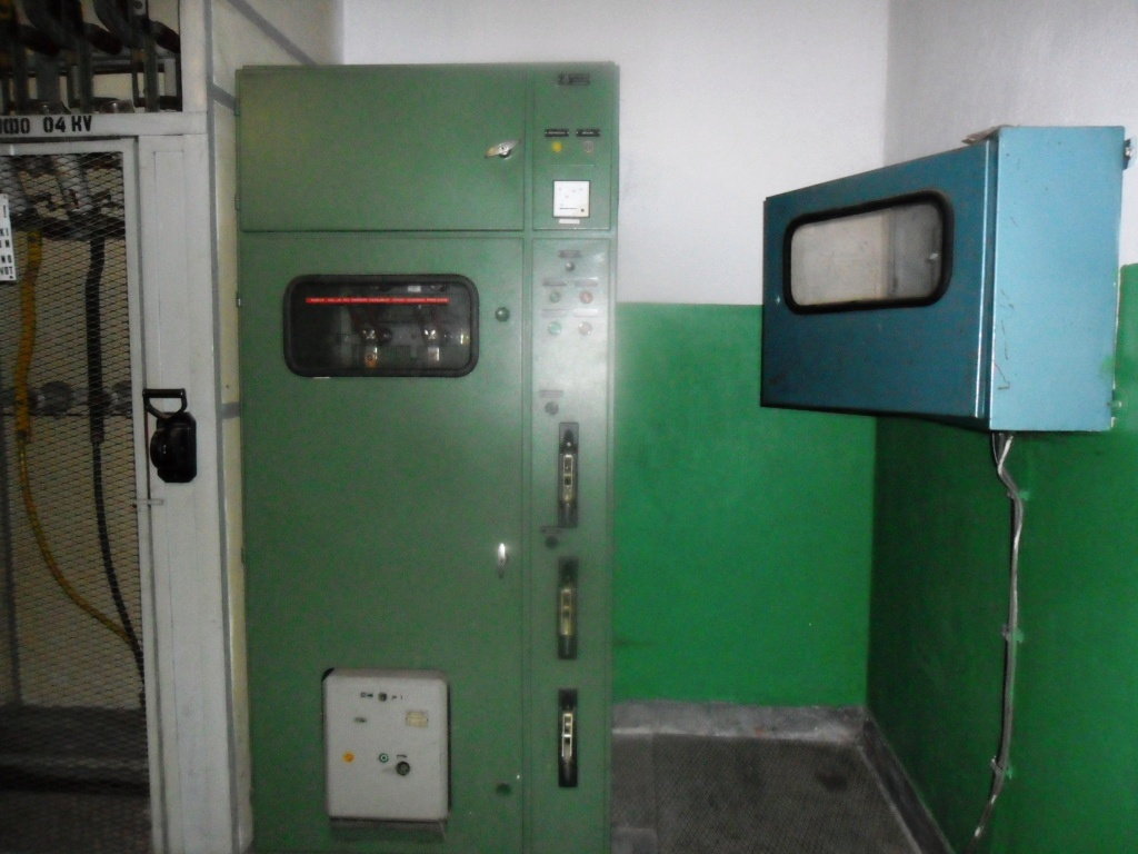 jkp-vodovod-bor-pumpna-stanica-zlot-seliste8