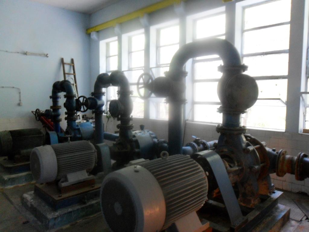 jkp-vodovod-bor-pumpna-stanica-krivelj1