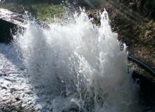 http://vodovodbor.com/wp-content/gallery/slike-naslovne/419892_311347148924102_959230066_n.jpg