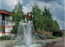 http://vodovodbor.com/wp-content/gallery/slike-naslovne/img_1557-copy-copy.jpg